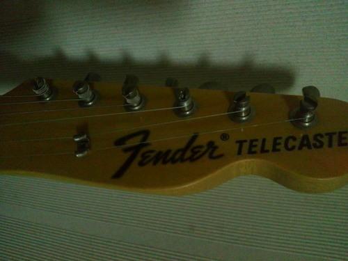 telecaster