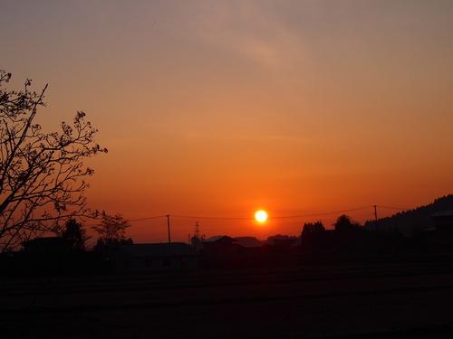 夕陽ケ丘の.JPG